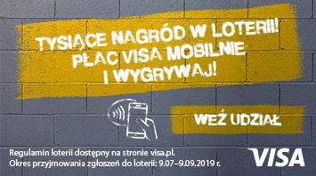 /krakowski-bank-spoldzielczy-355x198.jpg?v1